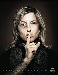 Violences conjugales : Que signifie le terme « violences » ? Qui peut en être victime ? Que faire pour s'en protéger ?